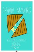 Panini Making