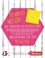 kindnessmission2014